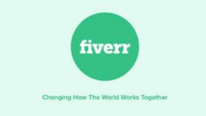 Fiverr WhatsApp Group
