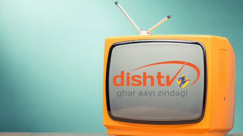 Dish TV WhatsApp Group