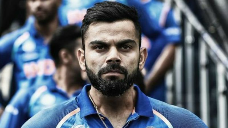 Virat Kohli Fans WhatsApp Group Links