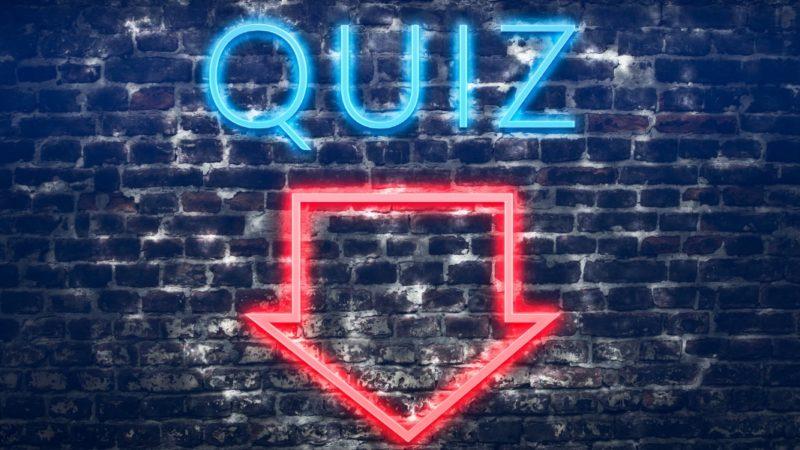 Quiz WhatsApp Group